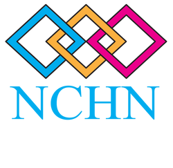 NCHN The membership association for health network leaders